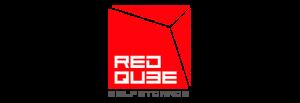 content-redqube