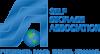 Logo_4C_wTagFinal