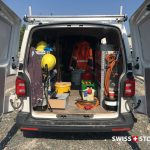 Swiss-Storage-Solutions_1067_web