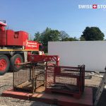 Swiss-Storage-Solutions_1071_web